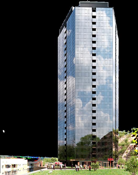 Выберите квартиру своей мечты в ЖК «ЭМЕРАЛЬД»! срок сдачи дома: 31.12.2023 год